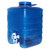 10L-water-container-with-tap