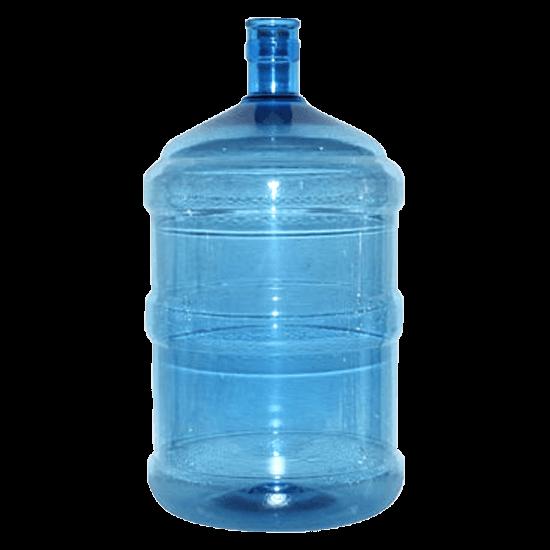 Water Dispenser Refillable Bottles Sanitary Towel Dispenser