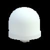 CERAMIC FOR 12L,14L,24L – R129.00