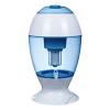 MINERAL WATER POT 17.5L NEW SHAPE – R429.00